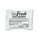 Ecofresh Odour Absorber Pouch 100 gram