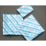 Oxygen Absorbers 30cc - 250 Packets Per Bag