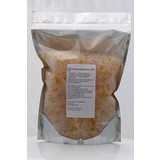 Flower Drying Crystals 2.5 Kg