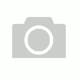 Silica Gel Packets 50 Gram - 50 pcs Sealed PE Bag