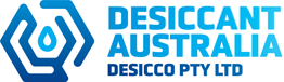 Desicco Pty Ltd